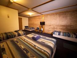 images/small-family-room-gallery/1-small-family-room-norseman-great-western-motel.jpg